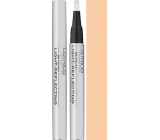 Catrice Re-Touch Light Reflecting Concealer korektor 010 Ivory 1,5 ml