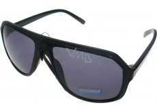 Fx Line Sunglasses 023293