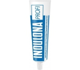 Indulona Profi Original lubricating protective hand cream 100 ml