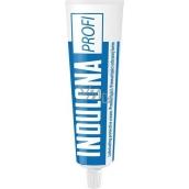 Indulona Profi Original Grease Protective Hand Cream 100 ml
