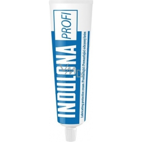 Indulona Profi Original lubricating protective hand cream 100 ml