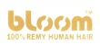 bloom™ 100% REMI HUMAN HAIR