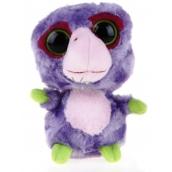 Yoo Hoo Stegosaurus soft toy 15 cm