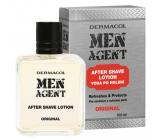 Dermacol Men Agent Original After Shave 100 ml
