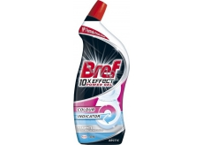 Bref WC 10xEffect Max White complete protection 700 ml