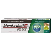 Blend-ad.fix.krém 75ml Duo Schutz 3895
