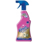 Vanish Pet Expert Animal Dust Carpet Cleaner in a 500 ml Sprayer