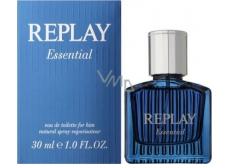 Replay Him edt 30ml