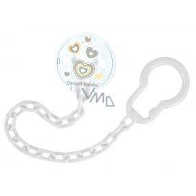 Canpol babies Newborn Baby Comforter chain for children 0+ months