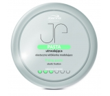 Joanna Professional Strong firming hair fixing paste 200 g