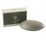 Panier des Sens Oliva three times extra finely ground soap 150 g
