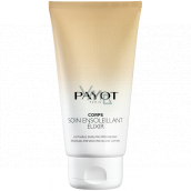 Payot Corps Body Care Soin Ensoleillant Elixir self-tanning improving cream - beautiful golden tan all year round 150 ml