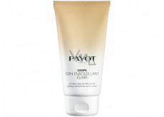 Payot Body Care Corps Soin Ensoleillant Elixir self-tanning improving cream - beautiful golden tan all year round 150 ml