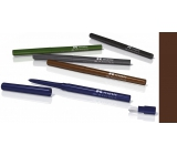 Regina R-matic eyeliner brown 1.2 g
