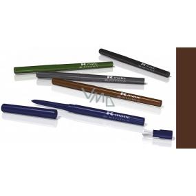 Regina R-matic eye pencil brown 1.2 g