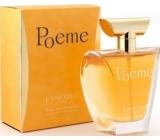 Lancome Poeme EdP 50 ml Women's scent water