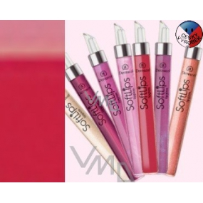Dermacol Soft Lips Lip Gloss Shade 04 6 ml