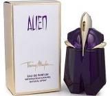 Thierry Mugler Alien parfémovaná voda neplnitelný flakon pro ženy 60 ml