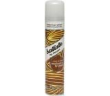 Batiste Medium & Brunette dry hair shampoo for light to medium brown hair 200 ml
