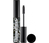 Essence All Eyes On Me mascara shade 01 black 8 ml