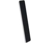 Nail file flat black 17.5 cm 5312