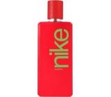Nike Red Man Eau de Toilette 100 ml Tester