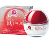 Dermacol BT Cell Blur 50 ml instant wrinkle care