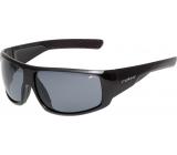 Relax Johnson XL Sluneční brýle černé R2315A