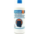 Inhicor T preparation for central heating protection 1 l
