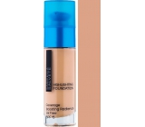 Gabriella Salvete Highlighting Foundation Makeup 102 Soft Beige 30 ml