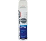 Diffusil Plus Repellent for mosquitoes and ticks spray 100 ml