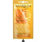 Marion 7 Effects Hair mask with argan oil 15 ml