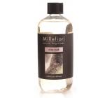 Millefiori Milano Natural White Musk Diffuser Refill for Stalks 500 ml