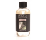Millefiori Natural White Musk - White Musk Lotion for Fragrance Straw 250 ml
