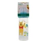 Disney Baby Winnie the Pooh Bottle Blue 250 ml