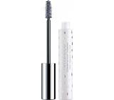 Artdeco Waterproof Maker eyelash impregnation transforms ordinary mascara into waterproof 11 ml