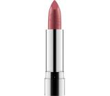 Catrice Volumizing Lip Balm 070 Dream-Full Lips 3.5 g