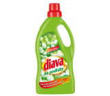 Diava Konvalinka universal floor cleaner 750 ml
