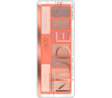 Catrice The Coral Nude Collection Eyeshadow Palette 010 Peach Passion 9.5 g