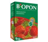 Bopon Strawberries garden and forest fertilizer 1 kg
