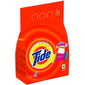 Tide Color washing powder for colored laundry 20 doses of 1.5 kg