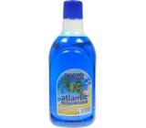 Elegance Atlantic bath foam 2 l