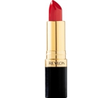 Revlon Superlustrous Lipstick Lipstick 028 Cherry Blossom 4.2 g