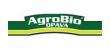 AgroBio® Garlon