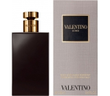 Valentino Uomo After Shave Balm for Men 50 ml