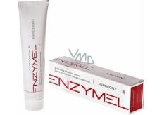 Enzymel Parodont s aktivními enzymy, proti zánětu, otoku, krvácivosti 75 ml