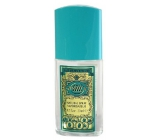 4711 Original Eau de Cologne Natural cologne water spray unisex 20 ml