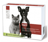 Pet Health Care Parazyx Against redness even after re-treatment dog, cat up to 15 kg 22 tablets