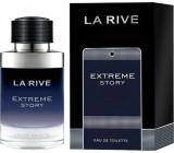 La Rive Extreme Story toaletní voda pro muže 75 ml