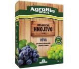 AgroBio Trump Vine natural granular organic fertilizer 1 kg